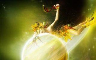 Horoscopul săptămânii 18-24 noiembrie. Vezi ce spun astrele!