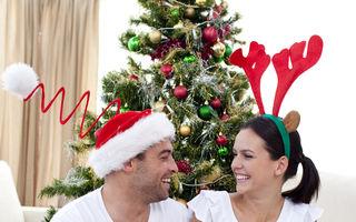 5 idei de cadouri de Crăciun pentru iubitul tău, care să aibă efect maxim