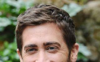 Jake Gyllenhaal s-a accidentat la mână