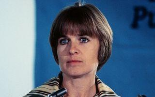 Dosar Eva. 50 de ani de la asasinarea lui JFK: Viața secretă a văduvei lui Oswald