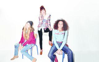 MIM se lansează pe piaţa de fashion din România
