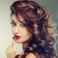Frumuseţea ta: Cum să-ţi îngrijeşti părul în funcţie de culoare