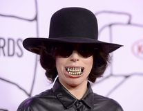 Lady Gaga, pierderi imense cu noul album