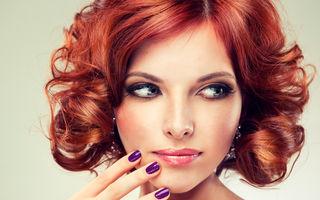 Frumuseţe: Cum faci oja să reziste mai mult. 5 trucuri simple