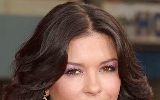 Frumuseţea ta: 5 trucuri de îngrijire a părului inspirate de vedete