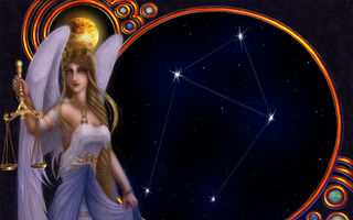 Horoscop: Cum stai cu dragostea în luna decembrie, în funcţie de zodia ta