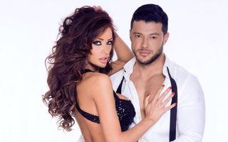 Relaţia dintre Bianca şi Victor Slav e pe muchie de cuţit. Cum a început şi unde se va termina?