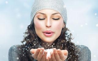 Frumuseţea ta: Ce să faci ca să nu ai mâinile şi buzele uscate în această iarnă