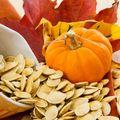 6 seminţe cu puteri miraculoase. Descoperă ce beneficii au!