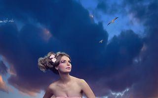 Horoscopul lunii decembrie. Află previziunile astrelor pentru zodia ta