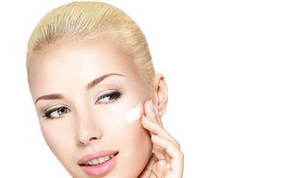 Frumuseţea ta: 5 tratamente de urgenţă pentru acnee. Scapă de coşuri!