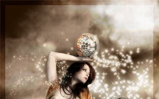 Horoscopul săptămânii 2-8 decembrie. Vezi ce spun astrele!