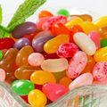 Sănătatea ta: 5 ingrediente dezgustătoare pe care le găseşti în mâncarea ta