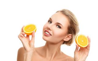 5 alimente care îţi scot toxinele din organism şi te fac mai frumoasă