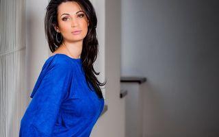 """""""Vocea României"""": De ce este Nicoleta Luciu o prezentatoare mai slabă decât Roxana Ionescu?"""