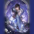 Horoscop: Ce cadou îşi doreşte de Sărbători, în funcţie de zodia lui