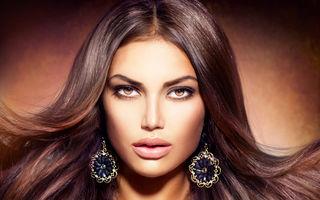 Frumuseţea ta: 6 trucuri surprinzătoare care te fac să pari mai tânără