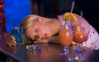 Cum să bei mai mult și să nu te îmbeți. 7 sfaturi!