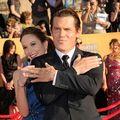 Diane Lane şi Josh Brolin au divorțat