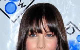 Frumuseţea ta: Top 5 cele mai potrivite coafuri pentru faţa ovală