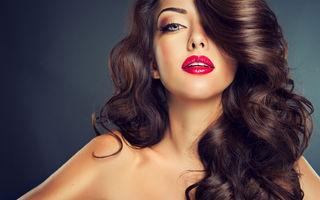Frumuseţea ta: Cum să-ţi faci singură o coafură sexy acasă. 5 idei