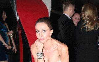 Mihaela Rădulescu o ironizează pe Iulia Albu