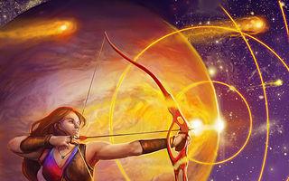 Horoscop 2014: Cum stai cu dragostea anul acesta, în funcţie de zodia ta