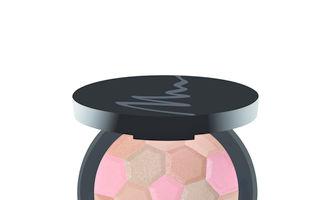 Marionnaud Makeup toamnă-iarnă 2013