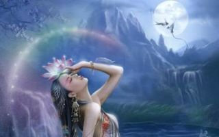 Horoscop: Cât de mult îţi permite să fii independentă, în funcţie de zodia lui