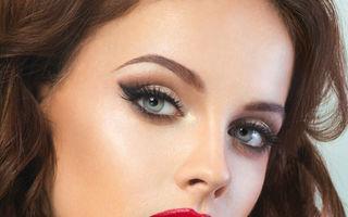 Cele mai potrivite nuanţe de ruj roşu pentru tonul pielii tale