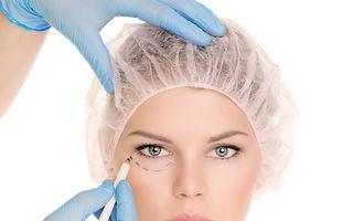 Frumuseţea ta: 5 mituri despre operaţiile estetice. Opinia expertului!
