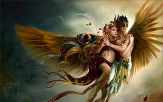 Horoscop: Ce şanse ai să te ceară în căsătorie, în funcţie de zodia lui