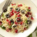 5 reţete de salate care te pun rapid pe picioare după festinul din ziua de Crăciun