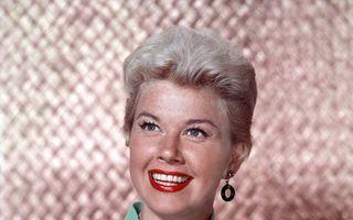 Dosar Eva. Doris Day, legenda de la Hollywood care s-a ascuns 45 de ani