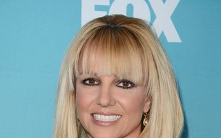 Britney Spears s-ar putea retrage