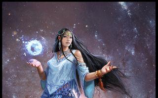 Horoscop: Cât de statornică eşti într-o relaţie, în funcţie de zodia ta