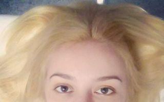 România mondenă: 5 vedete surprinse fără machiaj. Ţi se par mai frumoase?