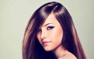 Frumuseţea ta: Tratamentul cu cheratină. Ce este şi cum îţi ajută părul