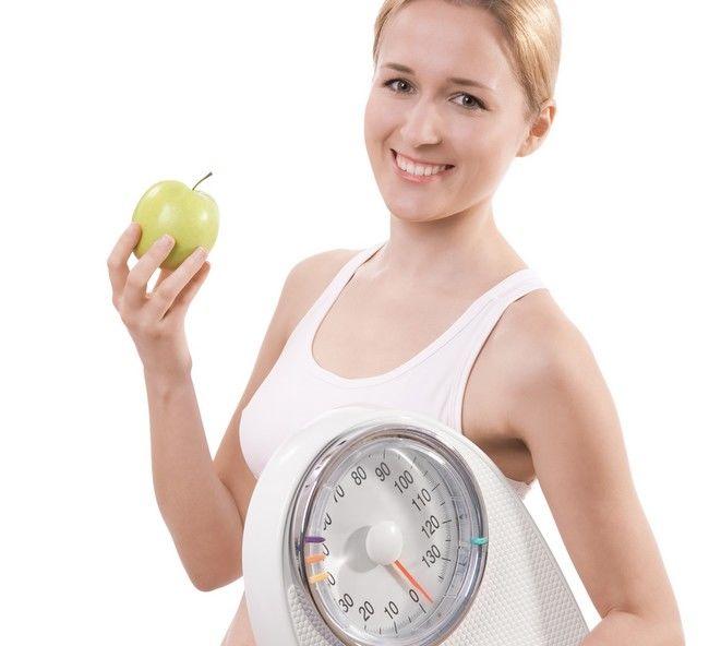 modalități de a slăbi în timp ce stai jos pierderea în greutate se aprinde