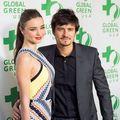 Hollywood: Divorţurile anului 2013. Ce cupluri s-au destrămat?