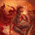 Horoscop: Ce vrea să facă de Sărbători, în funcţie de zodia lui