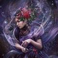 Horoscop: Cumpenele tale în luna ianuarie, în funcţie de zodie