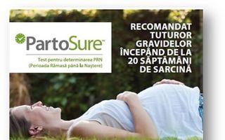 Afla cand nasti si pregateste-ti bebelusul pentru viata extrauterina!