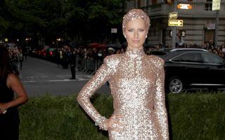 "Hollywood: Idei de revelion. 10 rochii inspirate din filmul ""Marele Gatsby"""