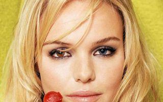 Hollywood: 5 vedete sexy cu ochii de culori diferite. Priviri de neuitat!
