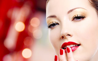 Frumuseţea ta: 4 mituri despre unghiile tale. Află adevărul!