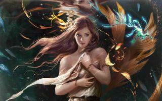 Horoscop: Ce trebuie să faci ca să se simtă iubit, în funcţie de zodia lui