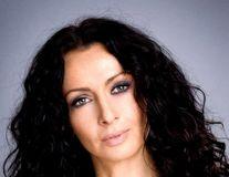 Diva contra preoților: Mihaela Rădulescu atacă Biserica în Postul Crăciunului