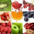 Energizează-te cu Vitamina C - Lipsa de energie, primul semn al unui sistem imunitar slăbit
