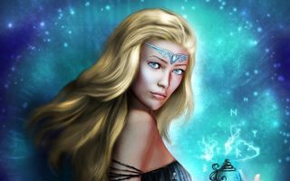 Horoscop: Ce trebuie să faci ca să-l schimbi în 2014, în funcţie de zodia lui